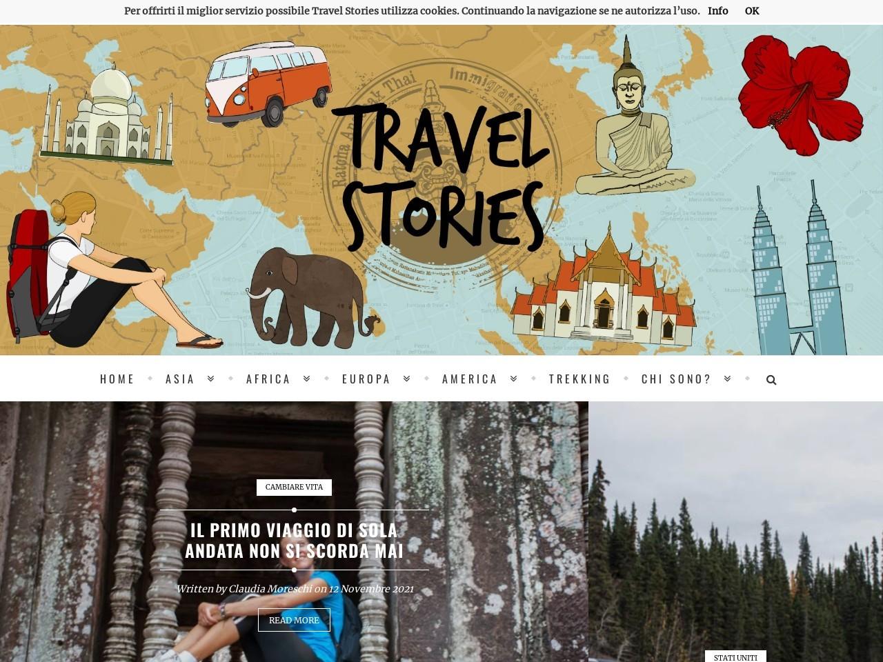 travel-stories