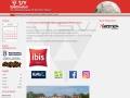 www.tsvweilimdorf.de Vorschau, TSV Weilimdorf, E2-Jugend
