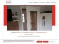 www.tuerenservice-seidel.de Vorschau, Türenservice Seidel