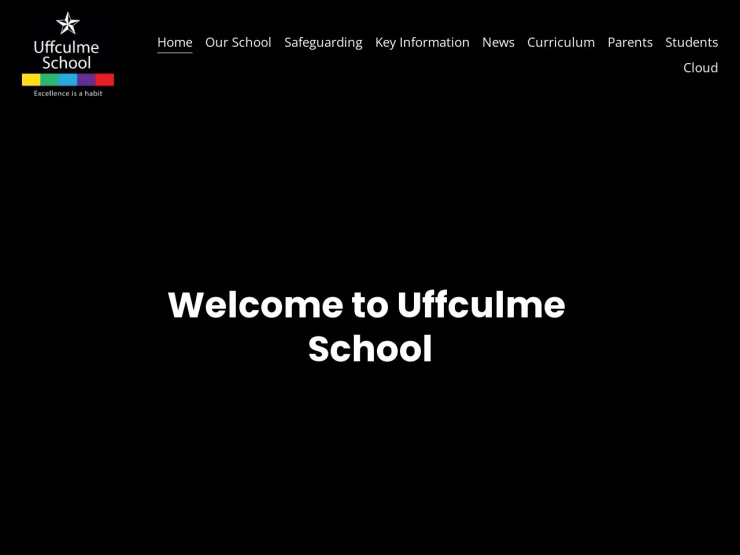 Uffculme School reviews and contact