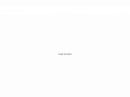音楽教室『UT-MUSIC』