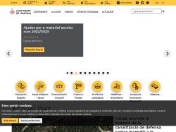 CEIP  Santiago Grisolia - Opiniones de clientes -