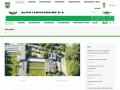 www.vhs-hannover.info Vorschau, Verband Hannoverscher Sch�tzenvereine