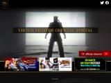 Virtua Fighter5 Final Showdown