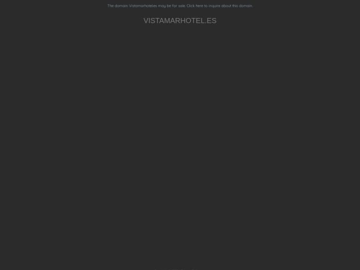 Opiniones sobre HOTEL CASES DE CA´S GARRIGUER