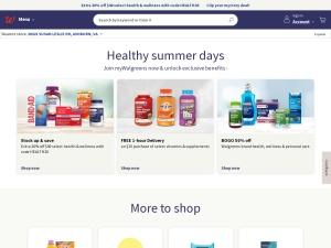 www.walgreens.com?w=image