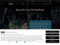 Quarks & Co [WDR]: Screenshot