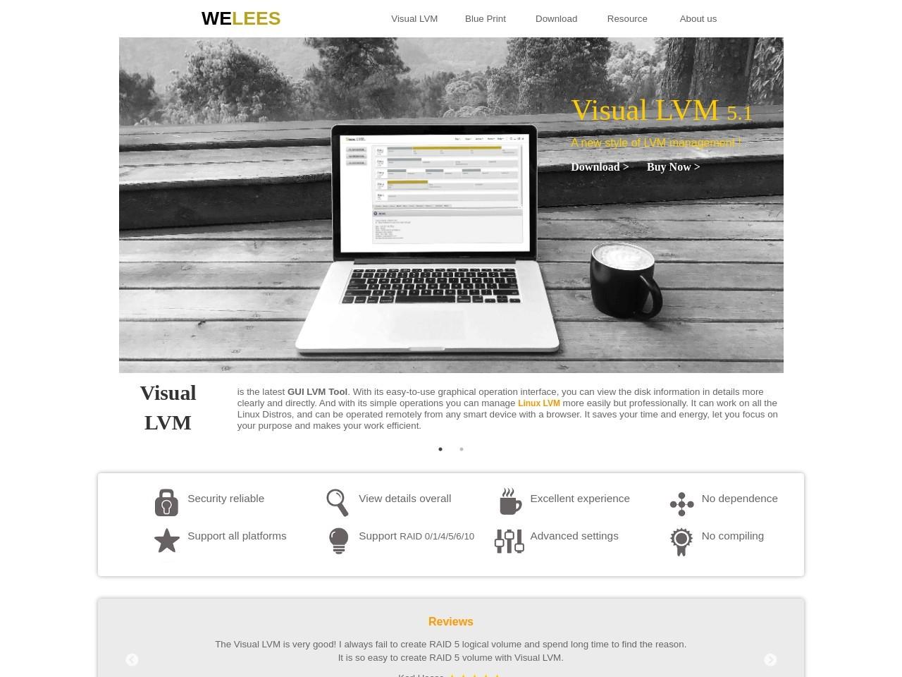 weLees