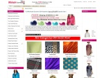 Wholesale Scarves USA Coupon and Promo codes