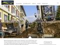 www.wikland.ch Vorschau, Wikland AG