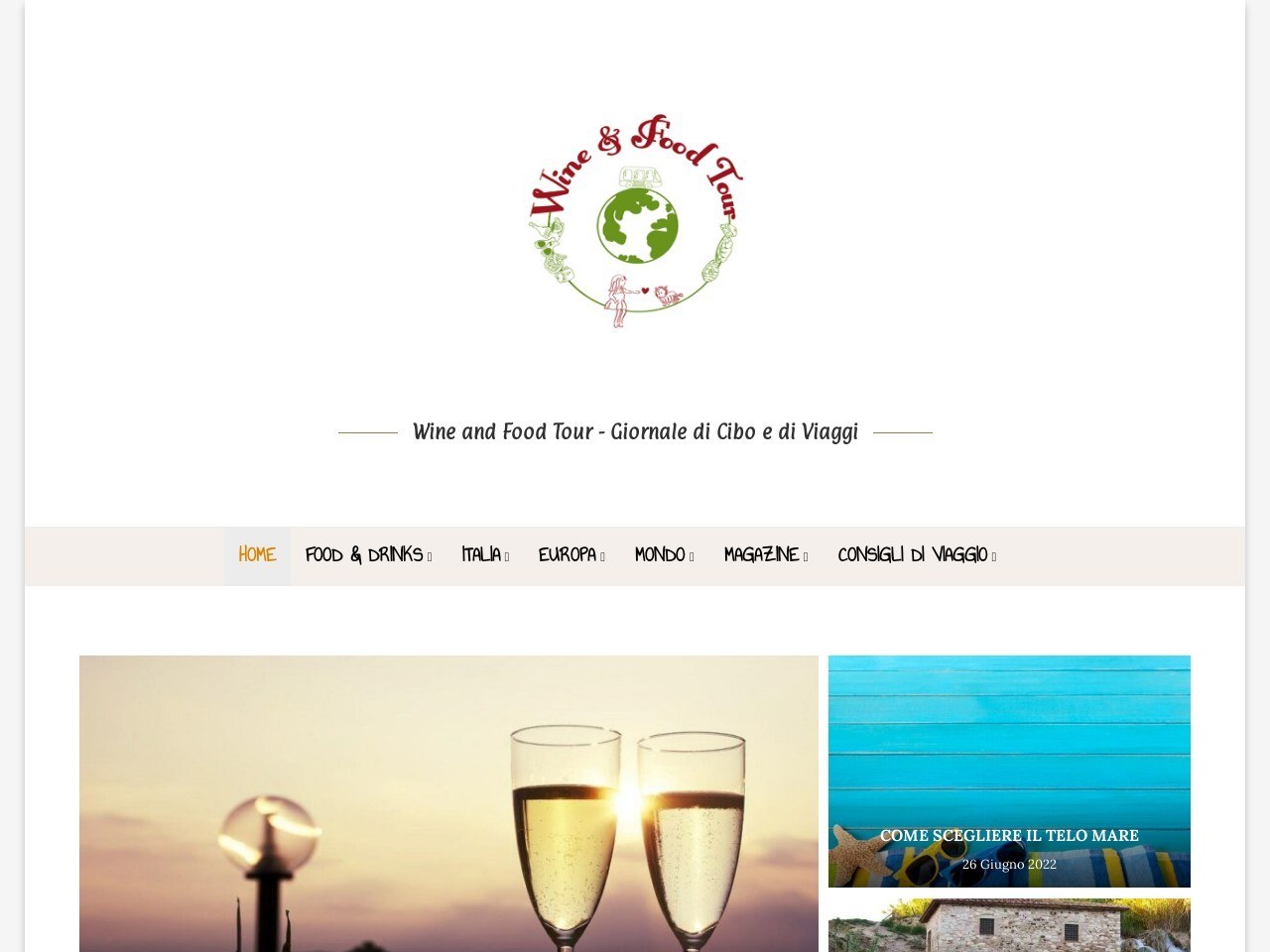 wine-and-food-tour-italia