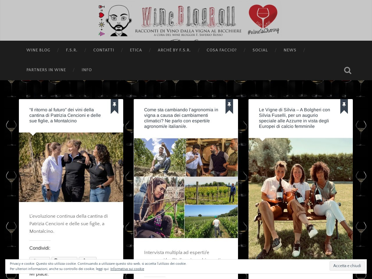 wine-blog-roll