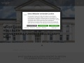 www.wst-quirin.de Vorschau, W und ST Quirin & Kollegen Steuerberatungsgesellschaft mbH