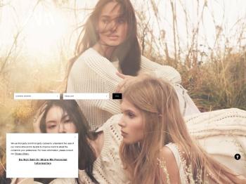 Upto 66% Off In The Zara Summer Sale