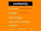 zoofamily