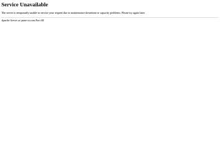 前橋 夢スタジオ