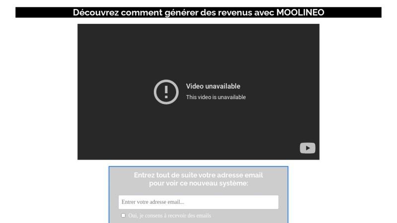 moolineo cash machine