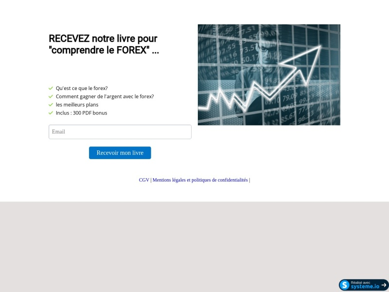 formation  33 euros