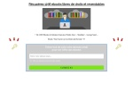 1238 EBOOKS EN FRANCAIS REVENDABLES (LITTERATURE)