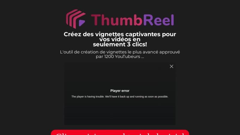 thumbreel
