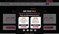 101 Blockchains Coupon Codes, 101 Blockchains coupon, 101 Blockchains discount code, 101 Blockchains promo code, 101 Blockchains special offers, 101 Blockchains discount coupon, 101 Blockchains deals