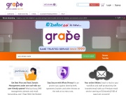 Go to 10dollar.ca Coupon Code
