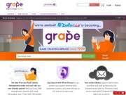 10dollar.ca Coupon August 2021