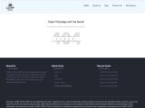 How to install your hp printer 3830 | 123.hp.com/setup 3830