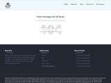 123.hp.com/setup 6970 | How to setup and install your hp printer