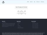 Printer Helpline Number – 123.hp.com/setup