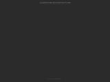 HP Wireless Printer Setup For Mac