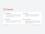 Trusted Online Togel Betting On the GILA4D Bandar Togel Site