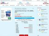 10 Panel Drug Test – Urine Test – UA Drug test – FDA & CLIA – Lowest price