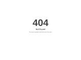 Car Transport Brisbane – 1800 Move Cars