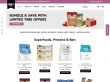 180 Nutrition coupon code