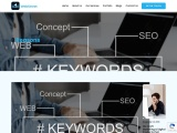 9 Reasons of Why Keyword Research Is Important In 2021!