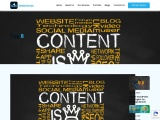 """Top 6 Reasons Why """"Content Is King"""" For Every Business In 2021"""