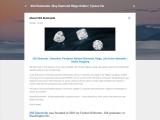 202 Diamonds | Bracelets, Pendants, Natural Diamonds, Rings, Lab Grown diamonds