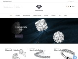 Buy Diamonds Online | 202 Diamonds | Washington DC