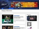 Online Casino Games | 22bet.fun