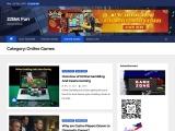 online games in philippines | 22bet