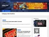 Online Slot Machine Phlippines | 22bet.fun