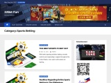 Online Sports Betting in the Philippines | 22bet