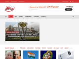 24 News Daily – Latest News, Top News Articles