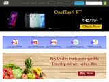 Best Deals and Offer Online wholesale Discounts Shopping store