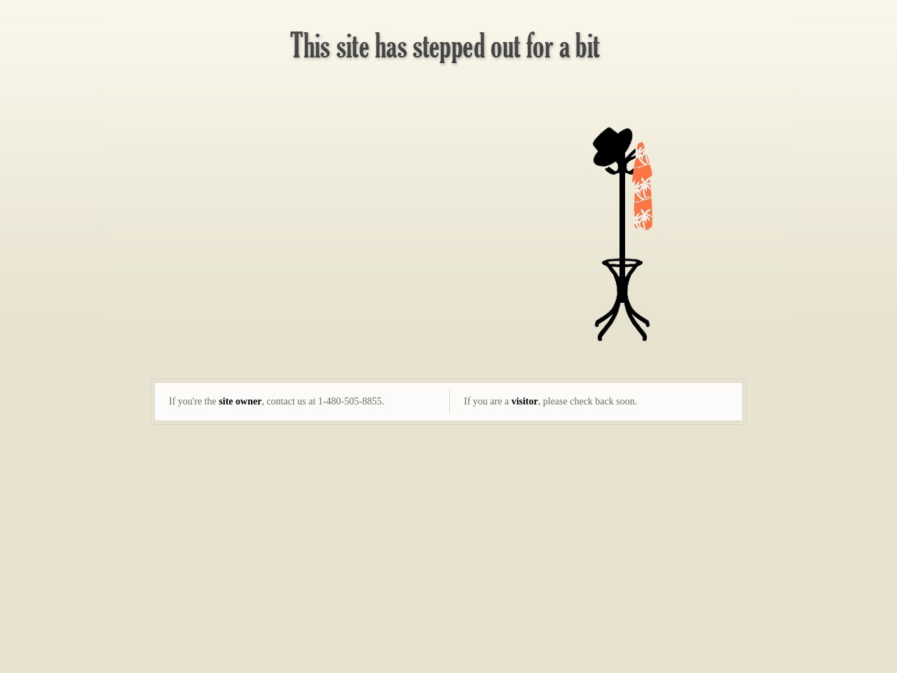 Karen Hornbostel Time Trial Series moved to Fall: Good News, Cherry Creek Park Resurfacing Roads