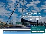 Marina Berths for Rent- 35 South Marina