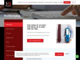Bookkeeping services Harrow –  3esaccountants