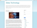3D Printing & Jet Engines