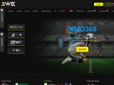 Trusted Online Sports Betting Agent in Singapore